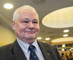 """26 tys. złotych dla prawniczki NBP. """"Kosmos"""""""