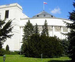 Budżet kancelarii Prezydenta oraz Sejmu i Senatu. Sejmowa komisja daje zielone światło