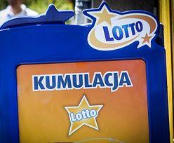 Wyniki Lotto 10.03.2019 - losowania Mini Lotto, Multi Multi i pozostałe losowania Lotto