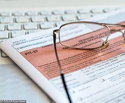 """PIT. Podstawowe zasady rozliczeń deklaracji podatkowych. Dla kogo przygotowano platformę """"Twój e-PIT""""?"""