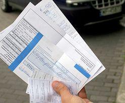 OC. Tylko 35 proc. Polaków opłaca karę za brak polisy