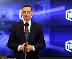 Nowe podatki PiS. Dzięki nim budżet zyska 14 mld zł