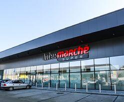 Ostatni Intermarche zniknął z Łodzi. Sieć wciąż likwiduje placówki