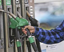 Ceny paliw. Stabilne ceny na stacjach pomimo ataku na saudyjską infrastrukturę naftową?