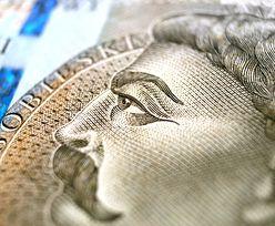 Wynagrodzenie minimalne w 2020 r. Istotne skutki dla całej gospodarki