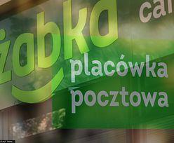 Poczta Polska i Żabka wspólnie idą po rekord