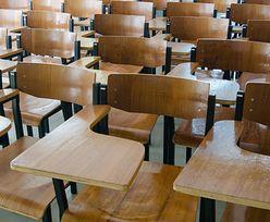 Nauczycielkom urodzonym w 1953 r. również należą się wyższe emerytury