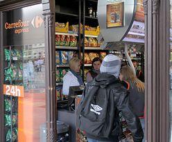 Niedziela handlowa 9 grudnia – które sklepy są otwarte?