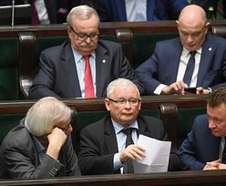 Nowa matryca VAT. Sejm niespodziewanie odłożył głosowanie nad rządowym projektem