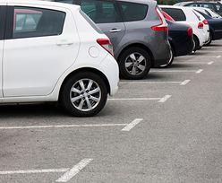 Umowa darowizny połowy samochodu. Jakie zasady obowiązują?