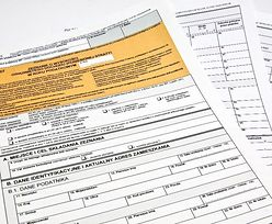 Mikrorachunek podatkowy. Nowy obowiązek od 2020 roku