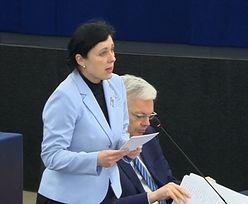 Debata PE ws. Polski. Europosłowie chcą uzależnienia funduszy od praworządności