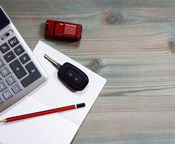 Kalkulator ubezpieczenia samochodu — jak wybrać mądrze i nie przepłacić?