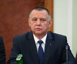 Marian Banaś szykuje dwa raporty, które mogą uderzyć w PiS