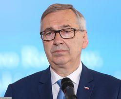 Spore zmiany dla większości Polaków już w 2020. Minister tłumaczy