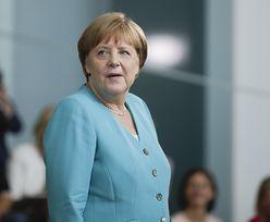 Reparacje wojenne. Grecja nie zapomniała Niemcom i chce negocjacji