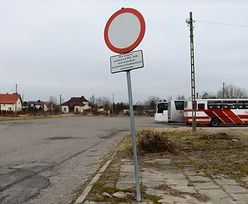 PKS w każdej gminie na zakręcie. Rząd ogranicza wsparcie dla rozbudowy sieci autobusów