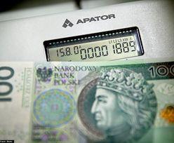 Rekompensaty za prąd od 34 do tylko 306 zł. Jest projekt ustawy