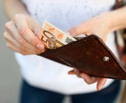 """""""Money. To się liczy"""". Czy Polska jest gotowa na euro?"""