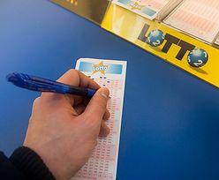 Wyniki Lotto 10.09.2019 – losowania Lotto, Lotto Plus, Multi Multi, Ekstra Pensja, Kaskada, Mini Lotto, Super Szansa