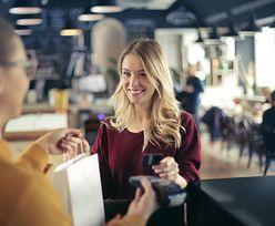 Niedziela handlowa 2 grudnia – czy dziś sklepy są otwarte?