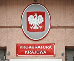 """Afera reprywatyzacyjna. Prokuratura zatrzymała """"znanego handlarza roszczeń"""""""