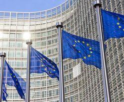 Rząd chce powołać centrum lobbingowe w Brukseli. Za polskimi przedsiębiorcami mają się wstawić... polscy przedsiębiorcy