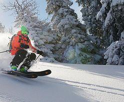 Na narty w marcu. Gdzie warto wyjechać na końcówkę sezonu narciarskiego?