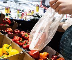 UOKiK zleca kontrole marketów. Źle oznaczone owoce i warzywa w co trzecim sklepie