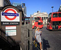 BGK otworzył placówkę w Londynie. Ma dbać o polskie interesy po brexicie
