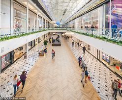 Niedziela handlowa 30 grudnia – czy jutro sklepy będą otwarte? Duże zmiany od stycznia