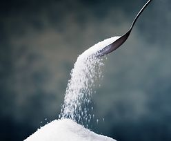 Cena cukru idzie na rekord. Od dwóch lat nie było tak drogo