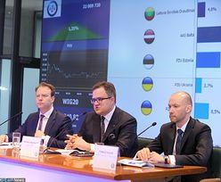 Polski najazd na Davos. Prezes PZU zaprasza kolejne firmy do współpracy