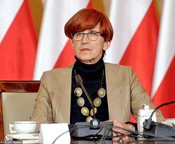 Adam Abramowicz chce abolicji dla dłużników ZUS. Ministerstwo Finansów ma inne plany