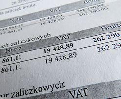 Split payment obowiązkowy od listopada. Jak działa i kogo dotyczy?