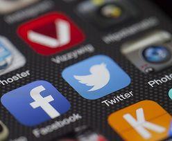 Rosja karze Twittera i Facebooka. Giganci zapłacą... 75 dolarów