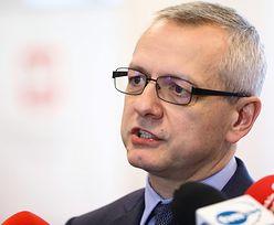 Sieć 5G w głównych ośrodkach miejskich do 2025 r. Rząd poparł pomysł Ministerstwa Cyfryzacji