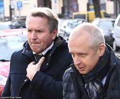 Taśmy Kaczyńskiego. Adwokat Austriaka zabiera głos po nowych doniesieniach
