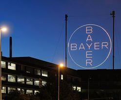 Roundup wywołał raka. Bayer straci grube miliardy dolarów