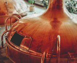 Wyższe podatki mogą zahamować wzrost spożycia piw bezalkoholowych