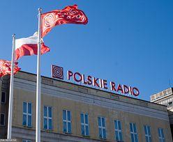 Polskie Radio zutylizuje 6 tys. promocyjnych beretów. Tak zdecydował prezes