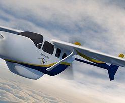 Podróże samolotem bez wyrzutów sumienia i bez CO2