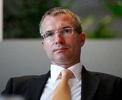 Rating Polski raczej niezagrożony. Szef Moody's komentuje sytuację w naszym kraju