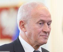 """Program """"Mój Prąd"""": Ministerstwo Energii dofinansowało wnioski za 18,5 mln zł"""