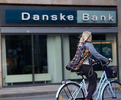 Danske Bank w tarapatach. Pozew i poważne oskarżenia