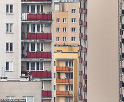 Zmiany w zasadach wynajmu mieszkań komunalnych. Gminy będą sprawdzać zarobki lokatorów.