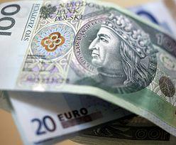 Bank Światowy: polska gospodarka silnie spowolni, potrzebne inwestycje w zdrowie i ochronę najsłabszych