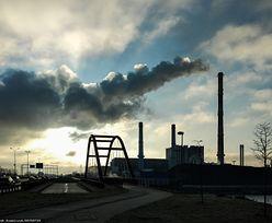 Fundusz wart 100 mld euro ma skłonić Polskę do poparcia Zielonego Ładu