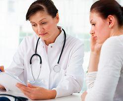 Zwolnienia lekarskie pracowników. Nie radzą sobie ze stresem