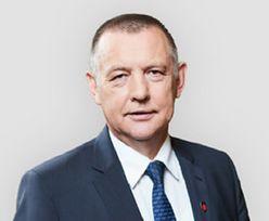 Marian Banaś na prezesa NIK. Komisja sejmowa pozytywnie o kandydaturze